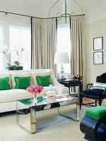 fashion-interior-2010trend8-mirror-furniture3