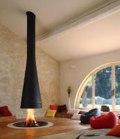 fireplace-contemporary14