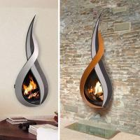 fireplace-contemporary15