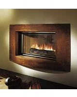 fireplace-contemporary16