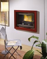 fireplace-contemporary17