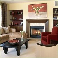 fireplace-contemporary18