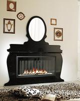 fireplace-contemporary19