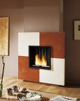 fireplace-contemporary2