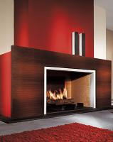 fireplace-contemporary20