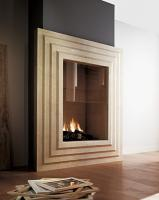 fireplace-contemporary21