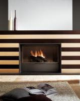 fireplace-contemporary22