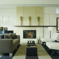 fireplace-contemporary24