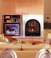 fireplace-contemporary25