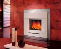 fireplace-contemporary26
