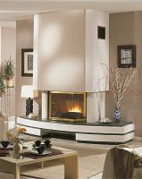 fireplace-contemporary28