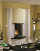 fireplace-contemporary29