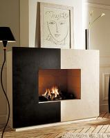 fireplace-contemporary3