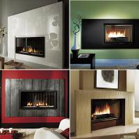 fireplace-contemporary31