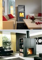 fireplace-contemporary32