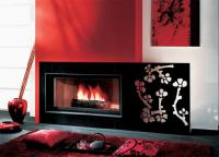 fireplace-contemporary4