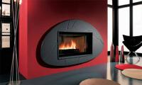 fireplace-contemporary5