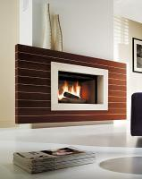 fireplace-contemporary6