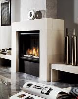 fireplace-contemporary7