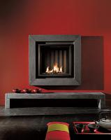 fireplace-contemporary8