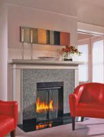 fireplace-contemporary9