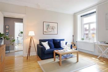 lifestyle-swedish-interiors1-1