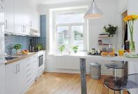 lifestyle-swedish-interiors1-7