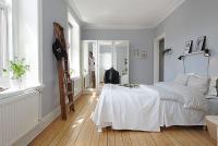 lifestyle-swedish-interiors1-8