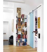 lifestyle-swedish-interiors2-5