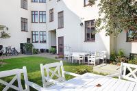 lifestyle-swedish-interiors3-8