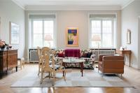 lifestyle-swedish-interiors4-2