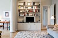 lifestyle-swedish-interiors4-4