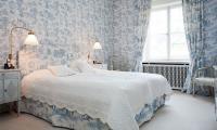 lifestyle-swedish-interiors4-9