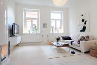 lifestyle-swedish-interiors6-3