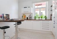 lifestyle-swedish-interiors6-4