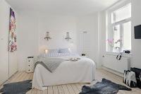 lifestyle-swedish-interiors6-5