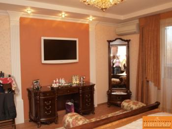 lighting-livingroom-around-tv1