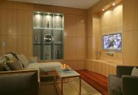 lighting-livingroom-around-tv3