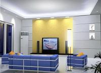 lighting-livingroom-around-tv4