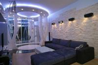 lighting-livingroom-ceiling-latent2