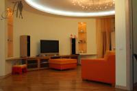 lighting-livingroom-ceiling-latent5