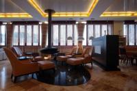 lighting-livingroom-ceiling-latent7
