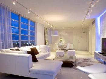 lighting-livingroom-ceiling-system1