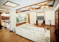 lighting-livingroom-ceiling8