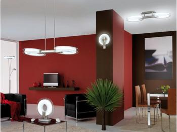 lighting-livingroom-collections1