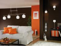 lighting-livingroom-collections4