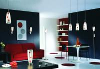 lighting-livingroom-collections5