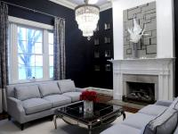lighting-livingroom-top-chandeliers4