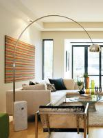lighting-livingroom-top-floor-lamp3
