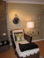 lighting-livingroom-top-table-lamp2
